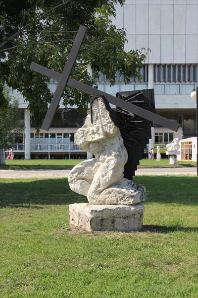 198-Музеон