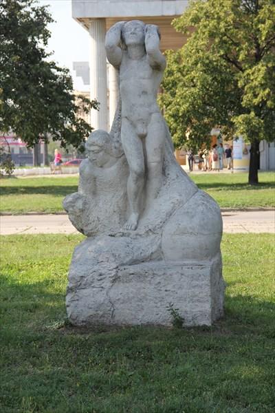 200-Музеон