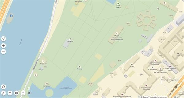226-Карта