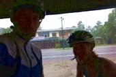 Велосипедом через Малайзию4