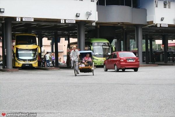 1Bicycle_trip_Malaysia_08
