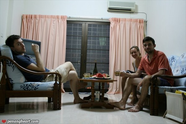 1Bicycle_trip_Malaysia_10