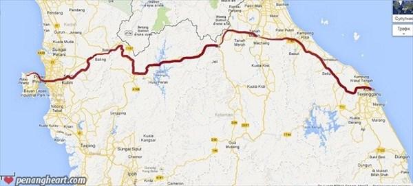 1Bicycle_trip_Malaysia_14
