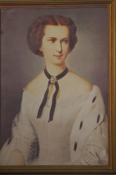231-Портрет