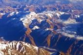 Север Чили