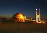 Иранские фотографии