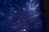 Отель тысячи звезд