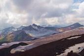 Elbrus_02