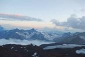 Elbrus_03