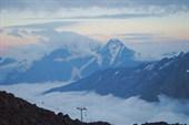 Elbrus_04