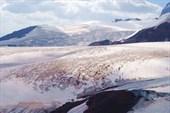 Elbrus_14