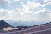 Elbrus_15