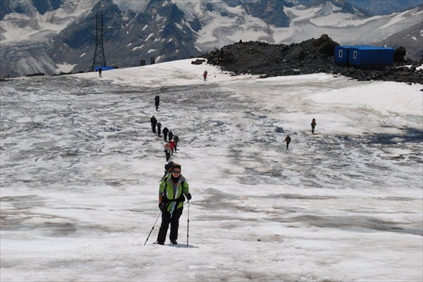 Elbrus_07