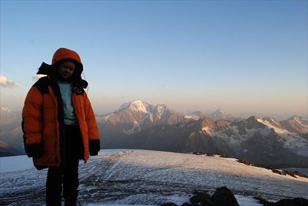 Elbrus_21