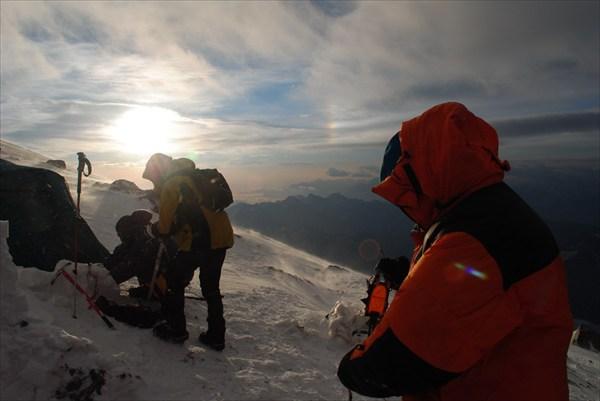 Elbrus_25
