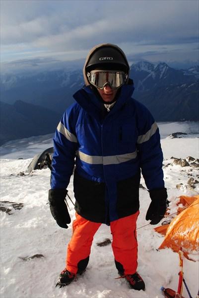 Elbrus_27