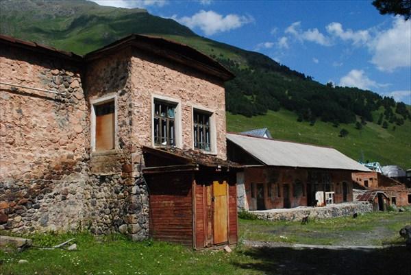 Elbrus_35