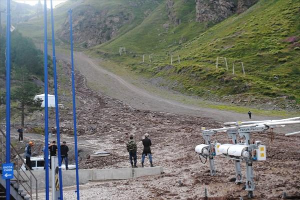 Elbrus_44
