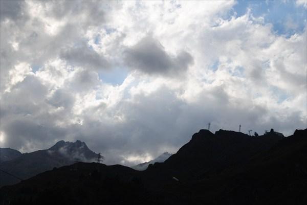 Elbrus_47
