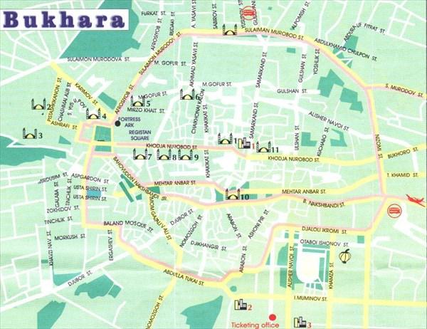 Bukhara_map2
