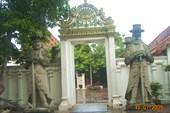 11. Ват Пхоо