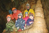 Пещерники