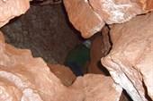 Песчаная - фото 6