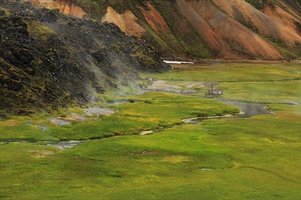 Landmannalaugar_IMG_0601