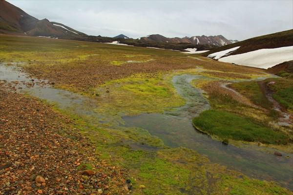 Landmannalaugar_IMG_0910