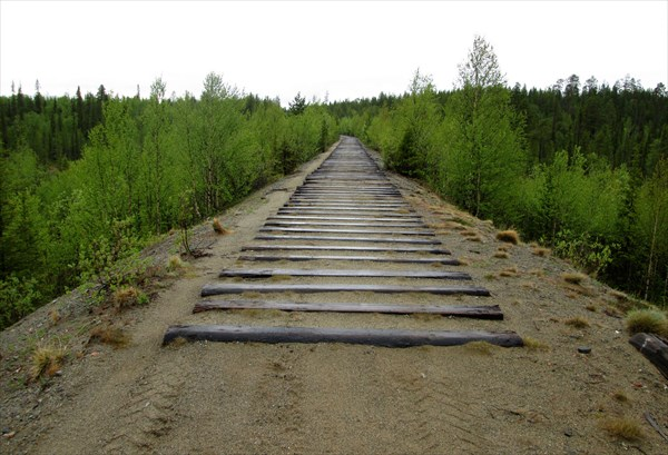 024_Дорога по мосту