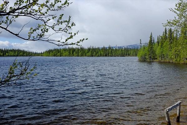 058_Саранчозеро