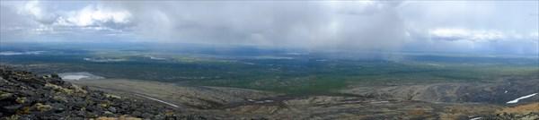 194_Панорама на долину Сергеваня