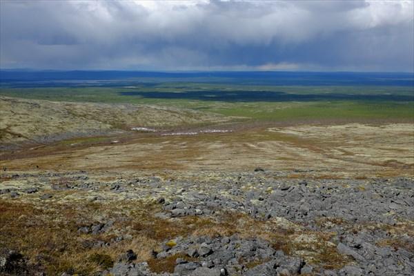198_Северная часть Кольского