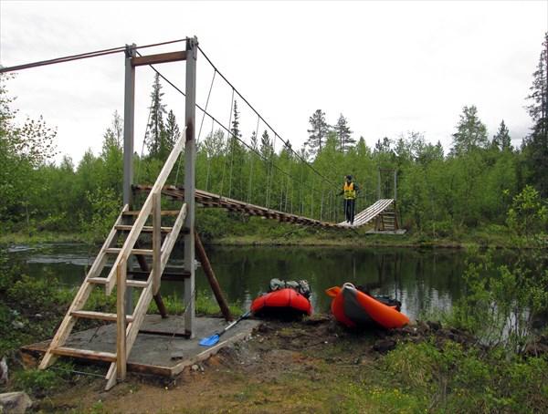 239_Мост через Сергевань