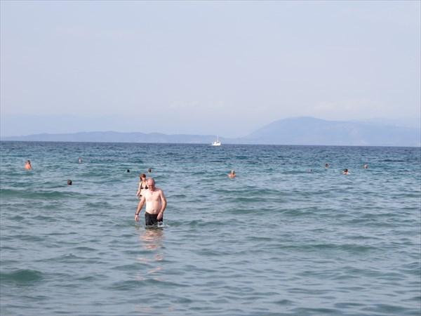 007-Пляж