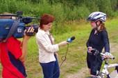 СМИ г. Череповца