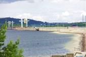 49 ГЭС