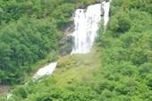 Водопады, водопады, водопады!!!