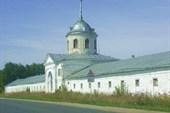 Гаврилово-посадский конный завод