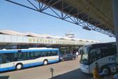 018-Аэропорт