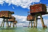 Maunsell-Sea-Forts2