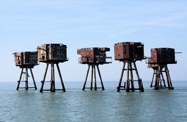Maunsell-Sea-Forts3