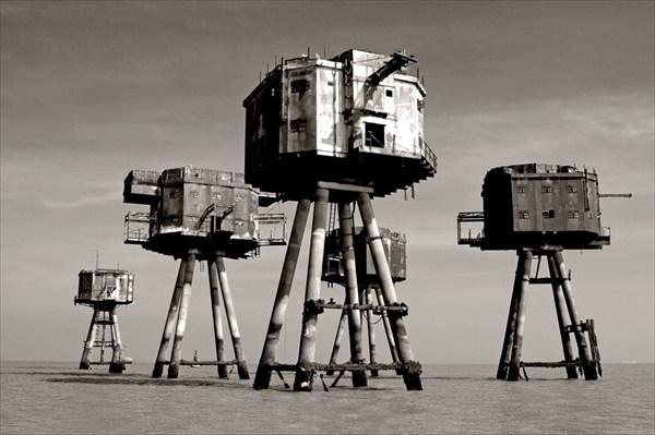 Maunsell-Sea-Forts4