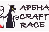 Logo1_Arena_Craft_race_09