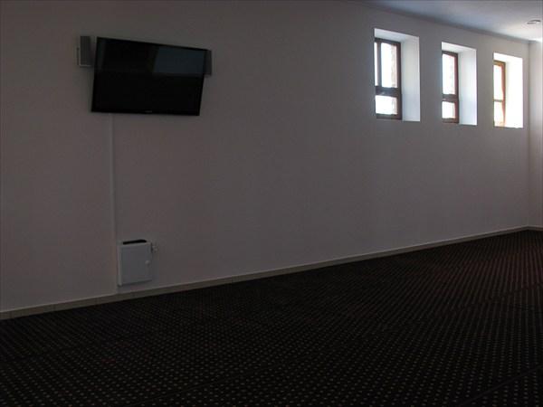 Молельная комната для женщин