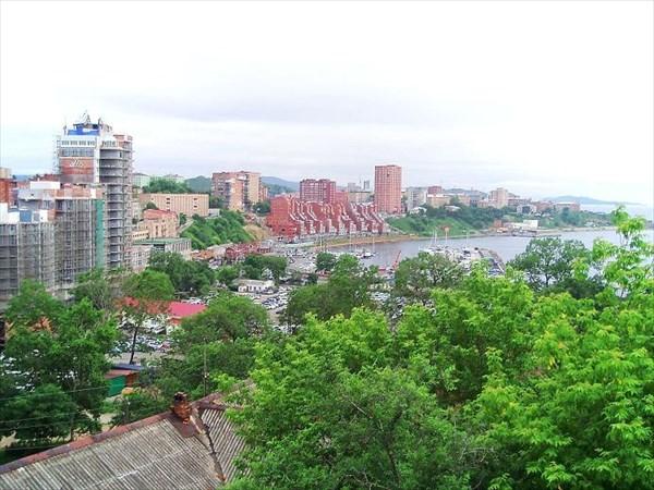 084-Новостройки-Владивосток