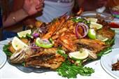 Фото 205 Морские деликатесы