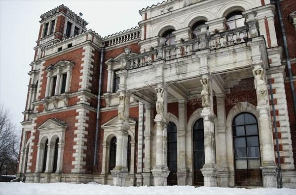 2013-03-30--12-39-26 дворец