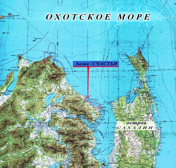 Николаев-карта-1