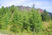 гора Нижняя (Большая) Шибе